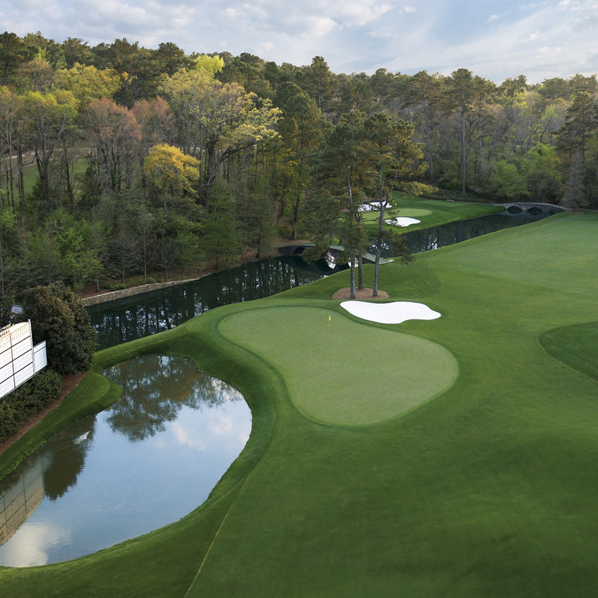 augusta-national-golf-club