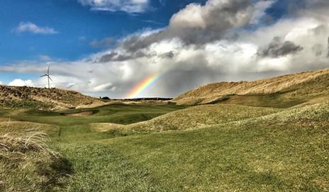 Gallery: Aberdeenshire Golf