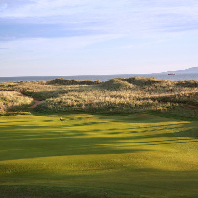 Portmarnock_4th_red_9486