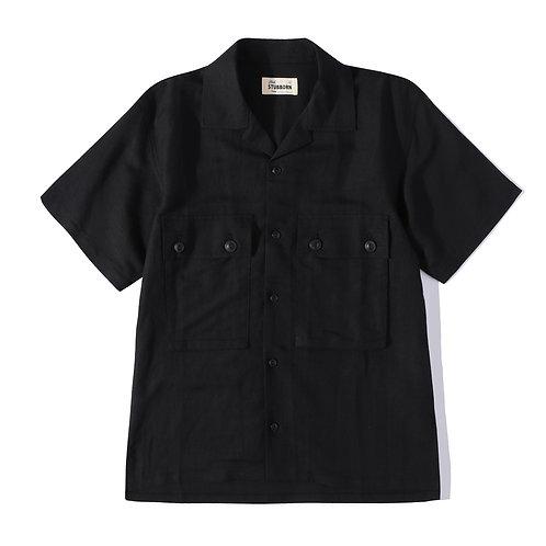 P44 Hawaii Shirt