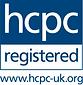 hpc_reg-logo.webp