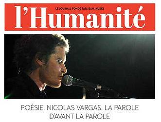 Vargas-Humanite.jpg