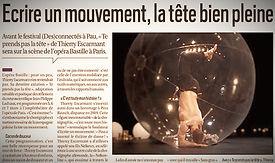 20200303_TPPLT_-_Républiques_des_PyreÌ