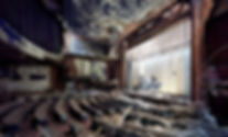 DÉTROIT_Ruines_theaters_12_©_Yves_Marcha