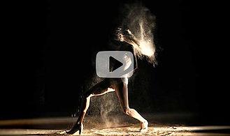 video-format-agenda-RPB-teaser1.jpg