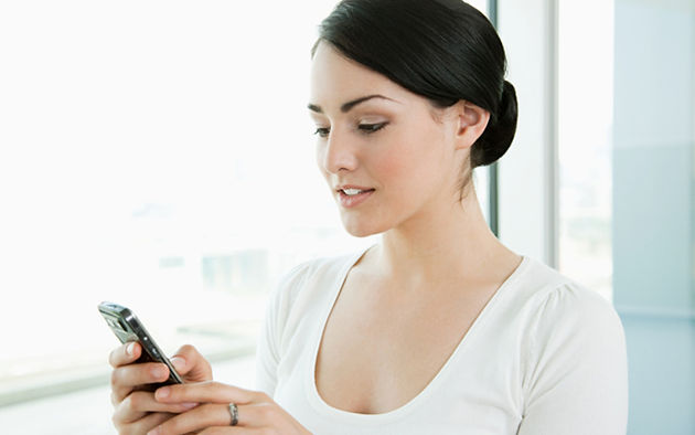 Reverse Lookup: Before Talking To A Stranger On Your Cell