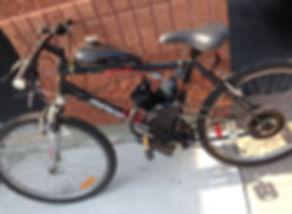 bikeside.jpg