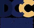 DCC Executive Consulting Logo Translucen