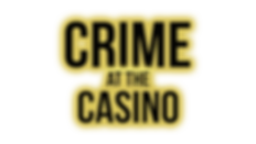 Crime at the Casino Logo.png
