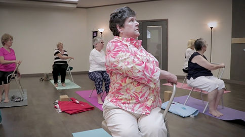 Shari Hinish Yoga (TV Spot #1).00_00_14_