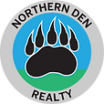 Northern-Den-Realty-1024x1024.png