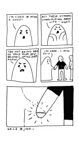 Tired-Ghost.png
