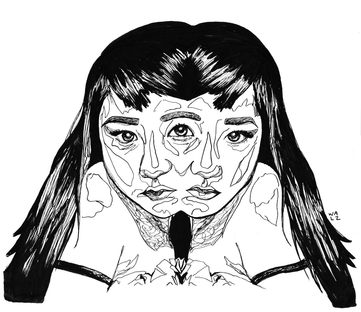 Narcissus (2019)