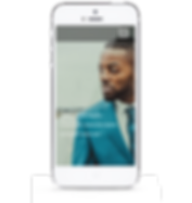 www.ahmedkerigo.com Ahmed kerigo LEVEL X ™ Responsivt design, webdesign, responsive hjemmesider, logodesign, bedriftslogo