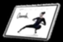 LEVEL X ™ Responsivt design, webdesign, responsive hjemmesider, logodesign, bedriftslogo
