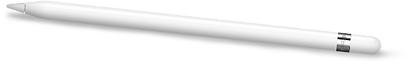 Apple Pen transparent.png