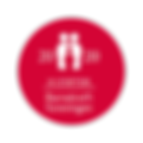 BKF emblem.png