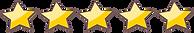 Den lille høna med bæsj i ryggsekken - 5 stjerner - Den beste appen for barn - Den beste interaktive eboken for barn - app for barn