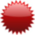 45-red-star-price-tag-md.png