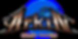 Arkin logo png.png