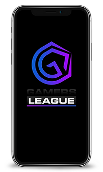 Gamer League iphone.png