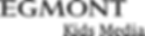 EGMONT logo sort.png