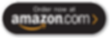 amazon button buy.png