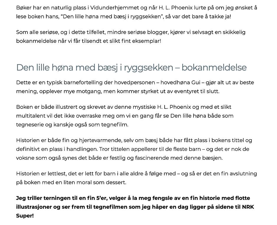 Skjermbilde 2019-12-05 kl. 21.49.43.png