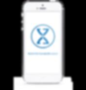 www.kompetansebasen.no Kompetansebasen LEVEL X ™ Responsivt design, webdesign, responsive hjemmesider, logodesign, bedriftslogo