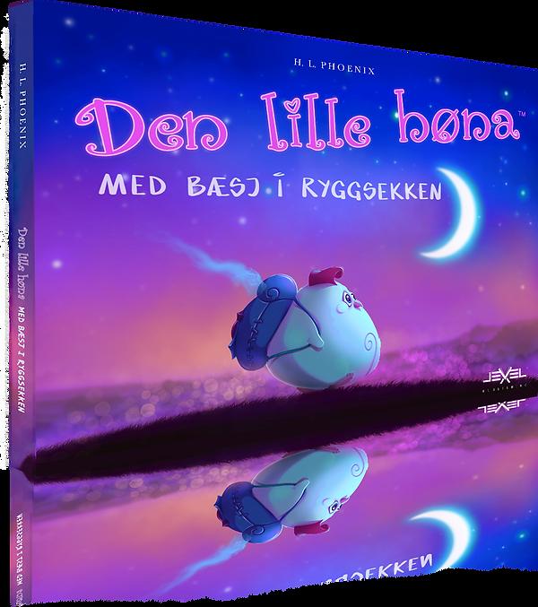 Kopi av 3D promo norsk bok.png