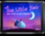 Kopi av App promo VIKTIG.png