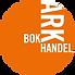 ark bokhandel.png