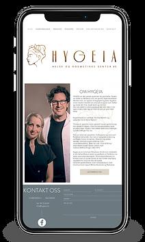 Hygeia Helse iphone.png