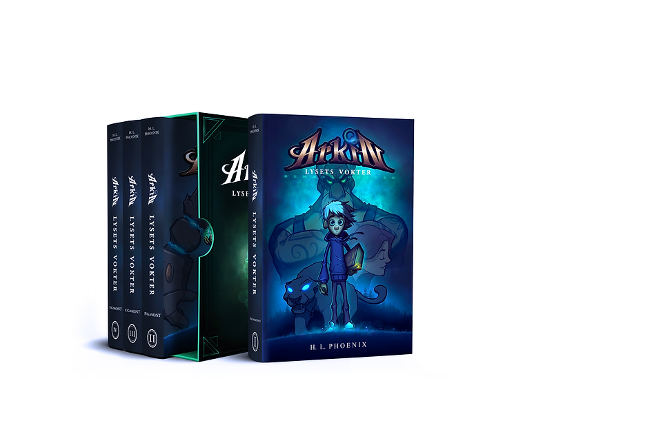 Arkin - Bokserie Promo WIX kopi 3.png