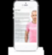 www.lassetufte.no Lasse Tufte LEVEL X ™ Responsivt design, webdesign, responsive hjemmesider, logodesign, bedriftslogo