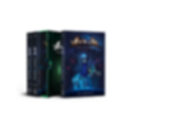 Arkin - Bokserie Promo WIX kopi.png