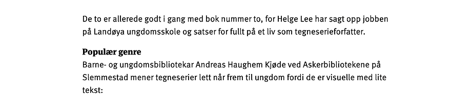 Skjermbilde 2021-04-05 kl. 14.57.17.png