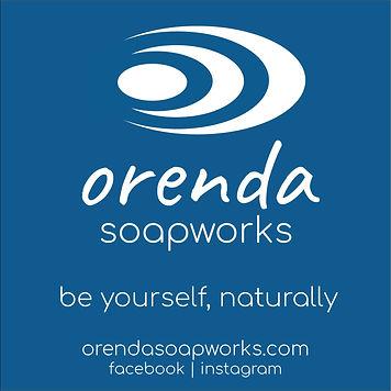 ORENDA SOAPWORKS LOGO.jpg