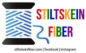 STILTSKEIN FIBER LOGO.jpg