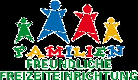 Freizeit_4c_edited.png