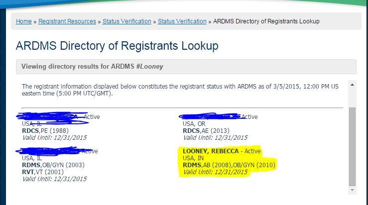 ARDMS.Registration.3.6.15.JPG