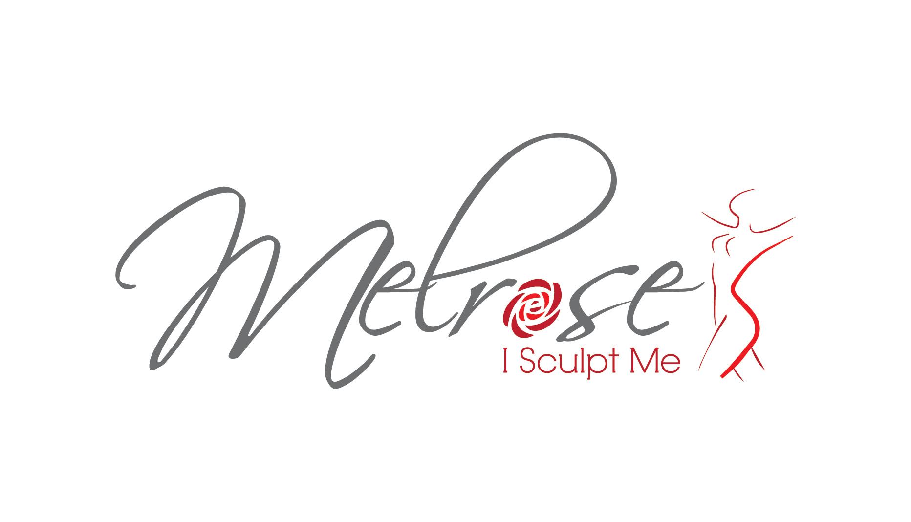 Melrose (2016)