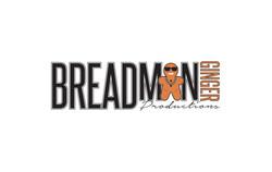 Breadman Ginger (2017) 1/2