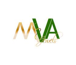 MVA Jewels (2016)