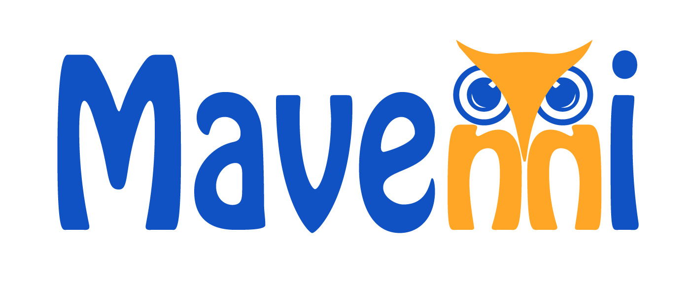 Mavenni (2016)