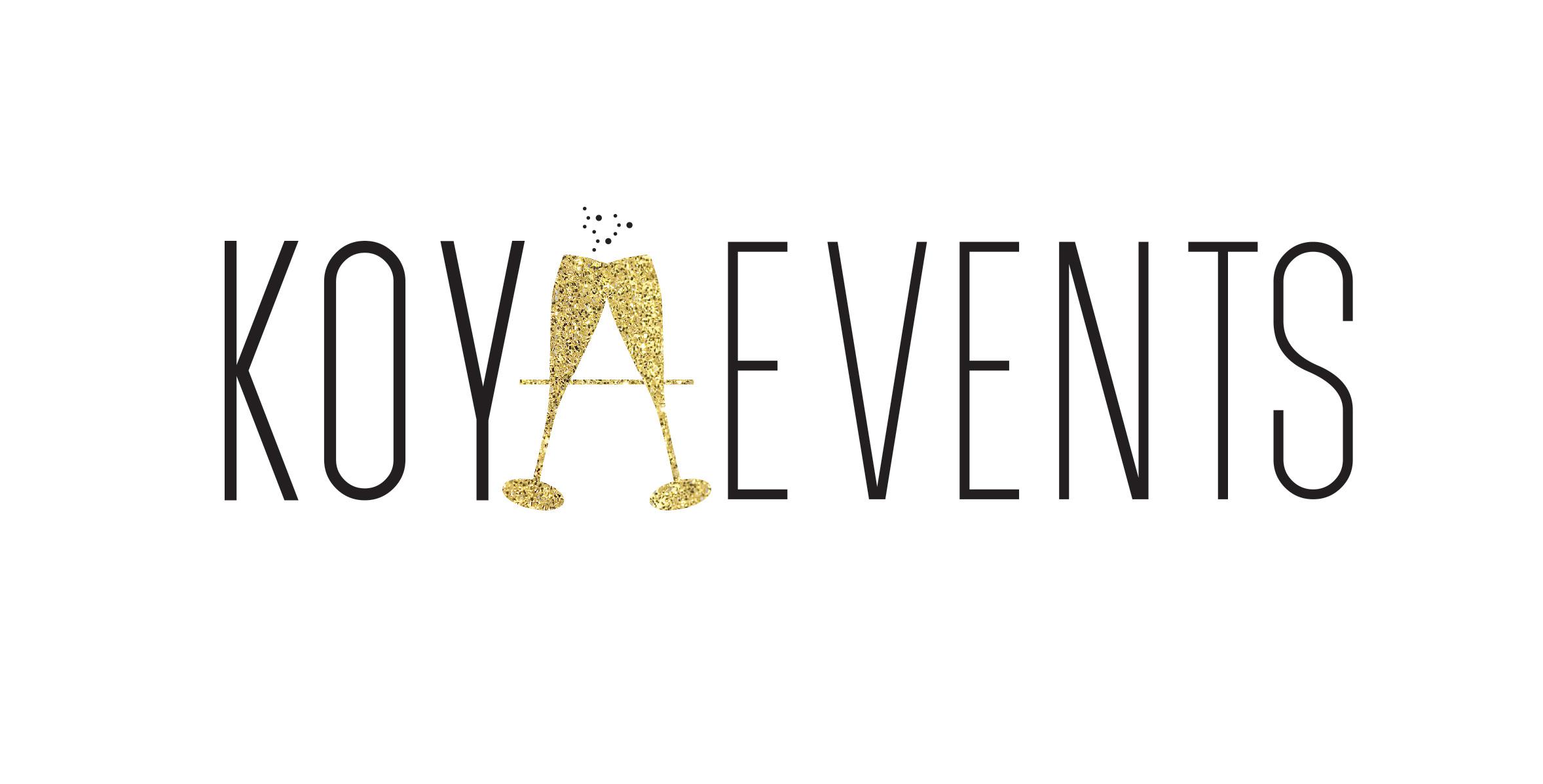 KOYA EVENTS (2017)