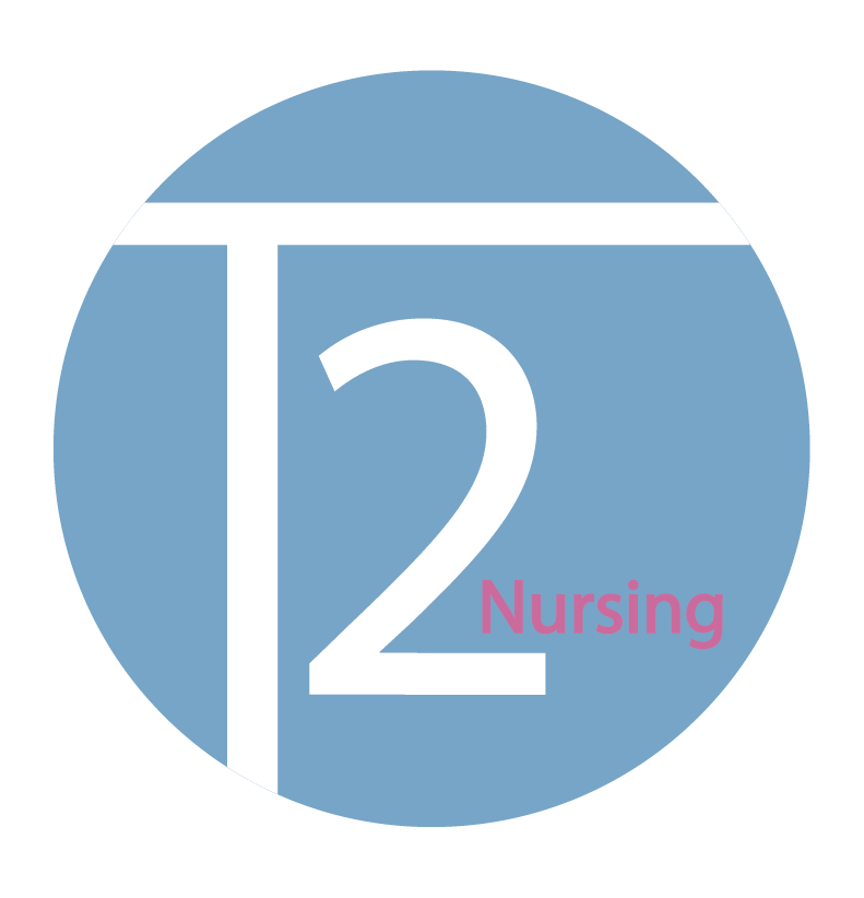T2 Nursing (2017)