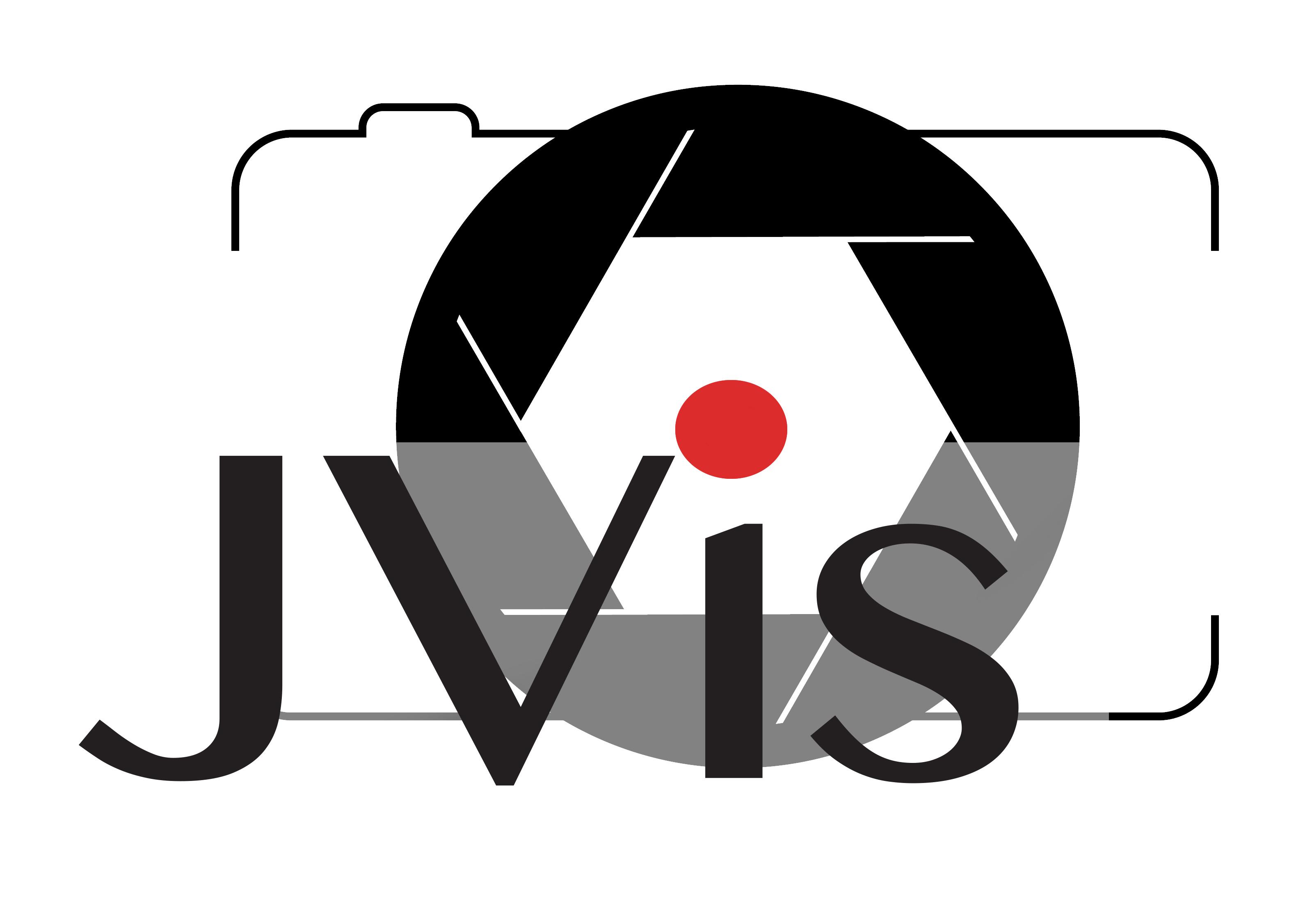 J Visual (2015)