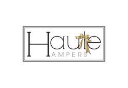 Haute Hamper Logo -01-01