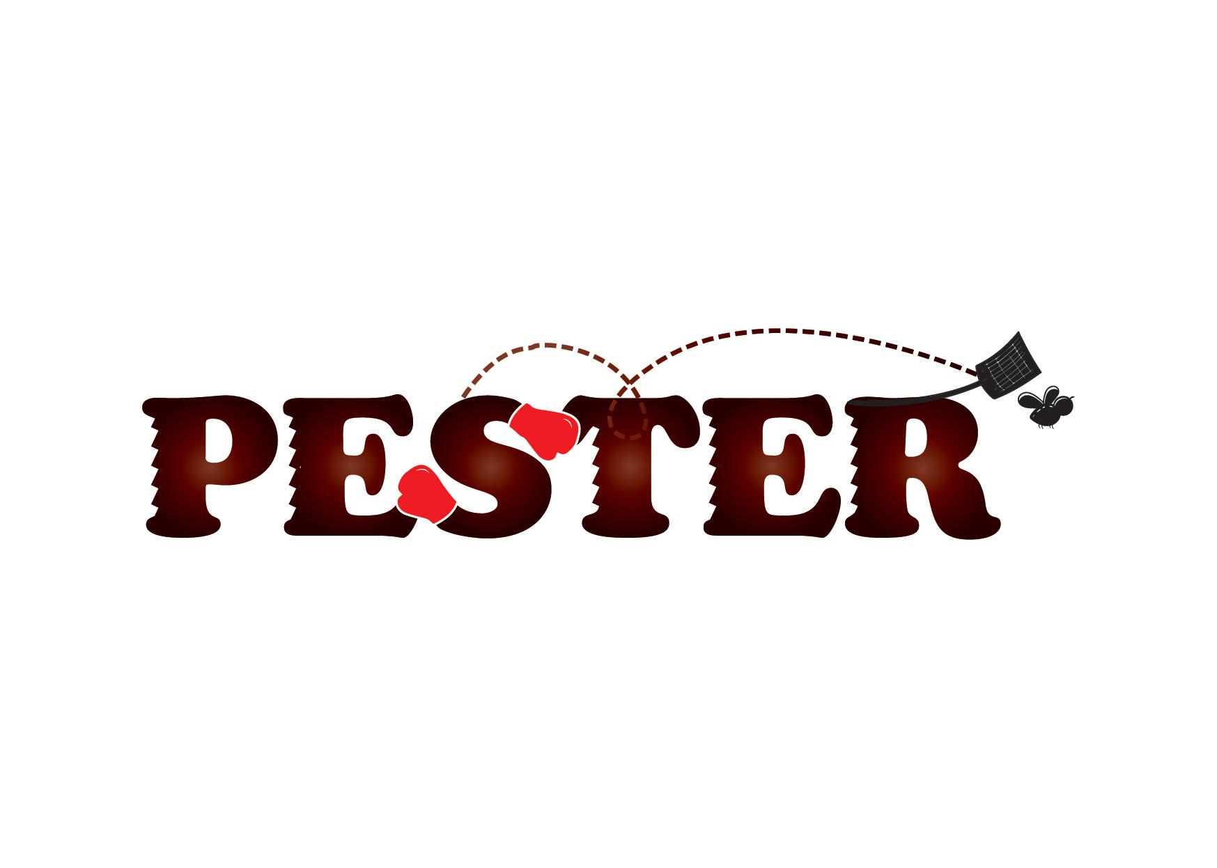 Pester (2017)